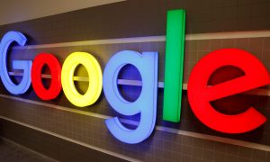 Google's 'Project Nightingale' Secretly Gathers Personal Health Data on Millions of Americans