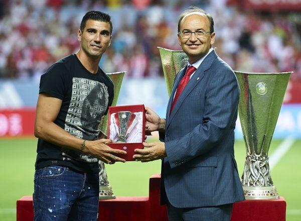 Jose-Antonio-Reyes