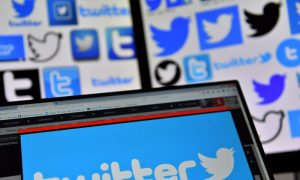 Twitter Suffers Global Outage, Cites 'Trouble' With Internal Systems