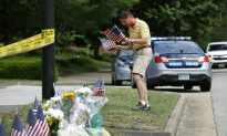 Virginia Beach Shooting Suspect Submitted Resignation Hours Before Attack, Police Say
