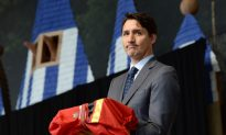 Trudeau Repeats Non Apology for 'Standing up for Jobs' in SNC-Lavalin Affair