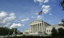 Supreme Court Requires Medicare to Use Notice and Comment in Rulemaking