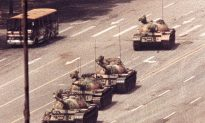 Romney Pushes Microsoft for Answers Over Apparent Search Censorship of Tiananmen Square Massacre