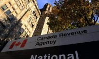 Feds Begin Payouts to Informants for Offshore Tax Intelligence
