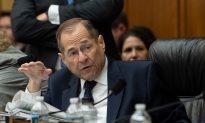 House Democrats Approve Authority to Sue Trump Advisers Who Ignore Subpoenas