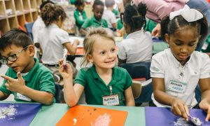 Teaching Kids to Cook: Building Confidence, One Meal at a Time