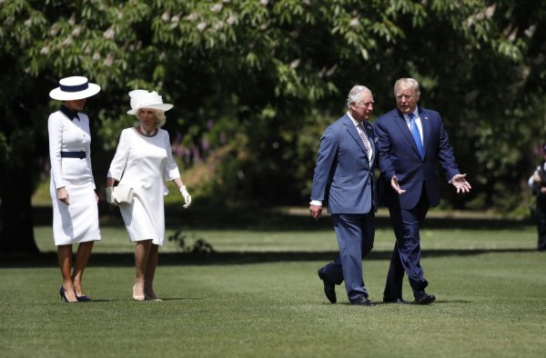 trump-melania-charles-and-camilla