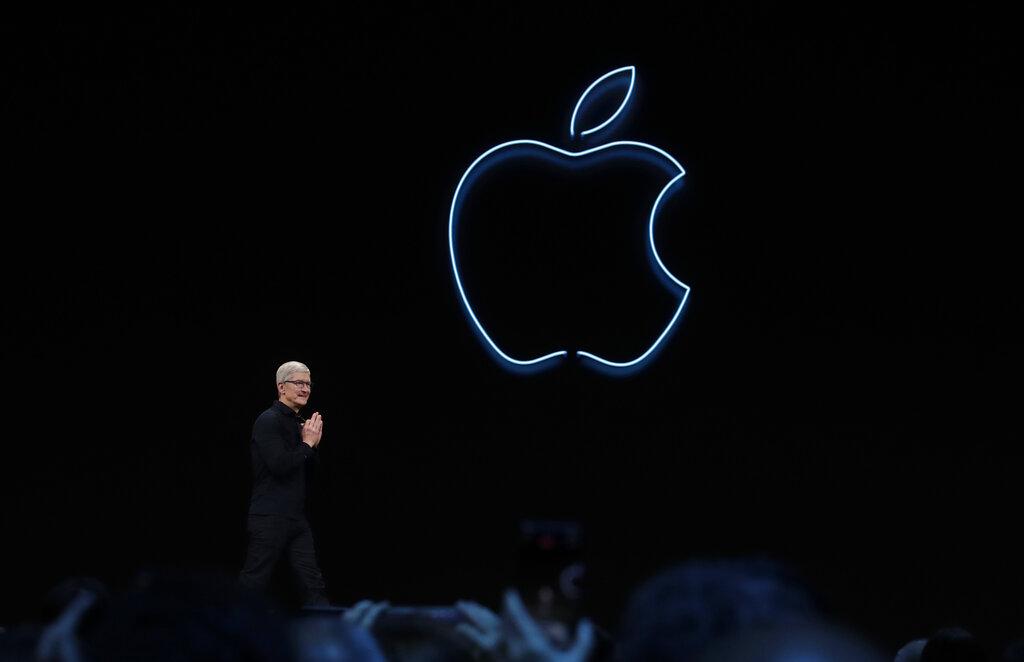 Tim_Cook_Apple_Event