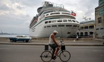 Royal Caribbean to Accept Only Vaccinated Passengers on Next Caribbean Cruise