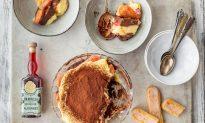 A Tuscan Merenda: Snacking the Italian Way