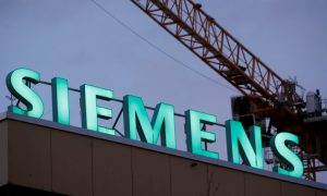 Siemens to Roll Out Flexible Working App to Help Staff Safely Return to Work