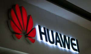 Huawei to Sell Undersea Cable Business to Chinese Listed Firm With Strong Ties to CCP