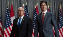 Upgrading Canada's Foreign Policy Calls for Better Cooperation With US