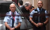 Former Vatican Treasurer George Pell Appeals Against Abuse Convictions