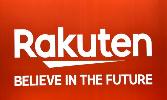 Japanese Mobile Carrier Rakuten Rejects Huawei, Chooses NEC for 5G Network