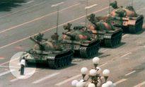 30 Years After Tiananmen: Social Media Helps Keep Memory of 'June 4' Alive