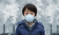 China Using Banned Gases That Deplete the Ozone Layer, Scientists Discover