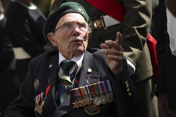 D-Day-75th-anniversary-1