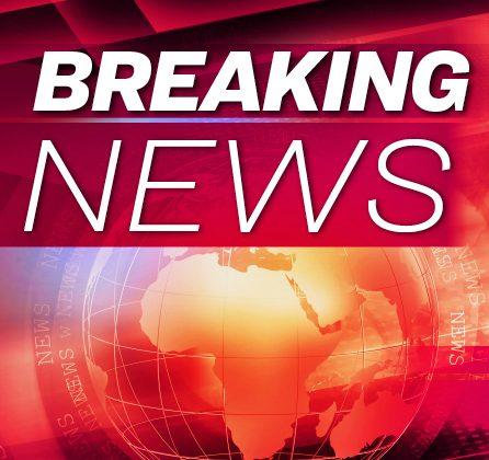 Epoch Time Breaking News logo