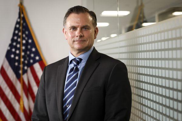China's Strategy Against Trump, America: Trade War, Huawei, 5G—Gen. Robert Spalding