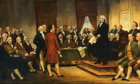 Amending the US Constitution: A Basic Guide