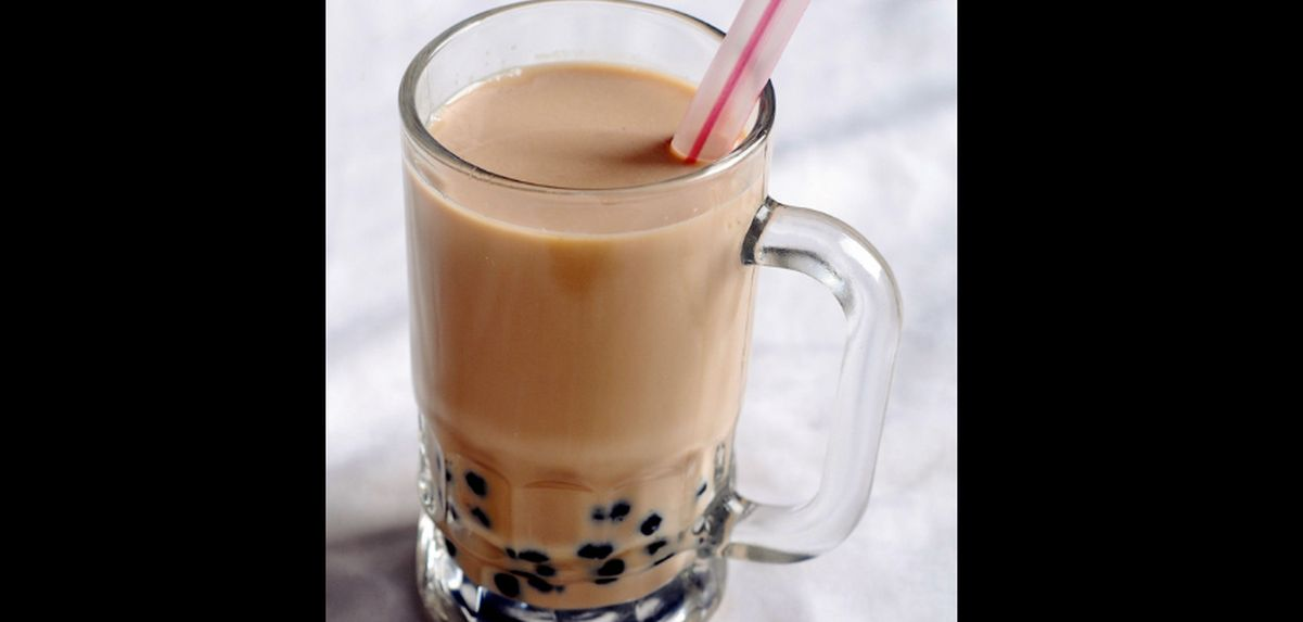 Chinese Girl Hospitalized, Doctors Find Hundreds of Undigested Bubble Tea Pearls in Stomach