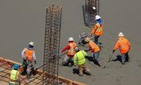 Job Growth Slows, But Unemployment Remains Lowest Since 1969