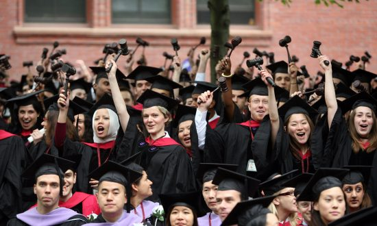 What to Do About the Student Loan Problem