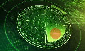 Radar Footage of 9 UFOs Swarming US Navy Ship Confirmed True by Pentagon