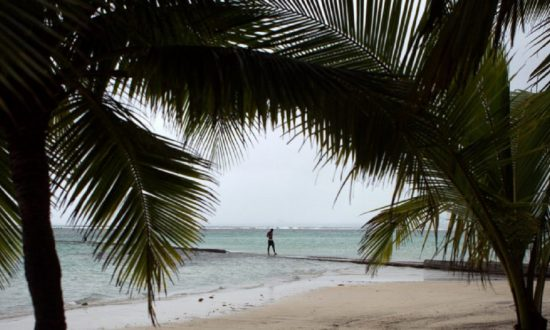 Maryland Woman Says Her Son Mysteriously Died During Dominican Republic Vacation