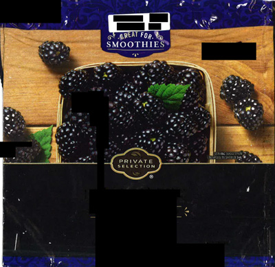 recalled blackberries