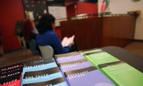 Parents Pressure Schools to Remove Planned Parenthood Curriculum