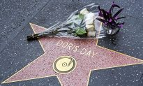 Late Hollywood Legend Doris Day Was 'Manipulated,' Says Grieving Family Member