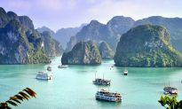 10 Days in Vietnam: The Essential Itinerary for First-Time Visitors
