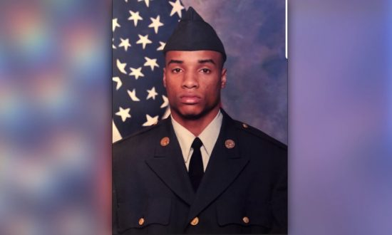 Pennsylvania Officials Get Death Threats after Reports of Missing Organs in Case of Deceased Army Vet