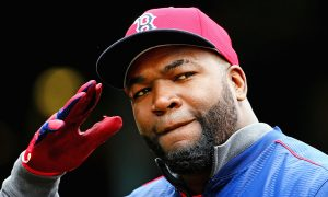 Police Say Suspects Were Offered Money to Shoot David Ortiz