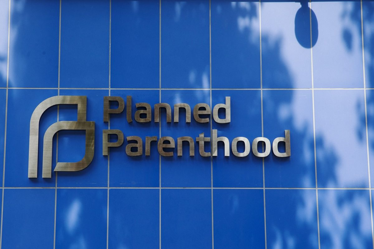 Planned Parenthood Staff Admits to Supplying Aborted Baby Parts to 'For-Profit Brokers'