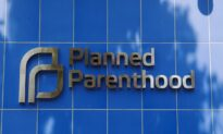 Planned Parenthood Abortion Numbers Hit 15-Year-High, Pro-Life Group Says