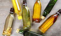 Secret Ingredient: Charred Jalapeño Oil Is Just the Beginning