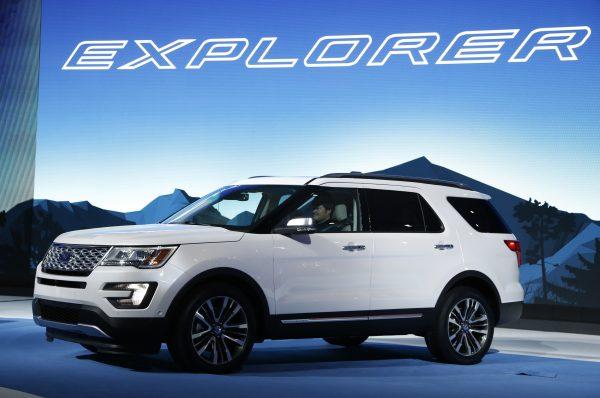 Ford-Explorer-recall