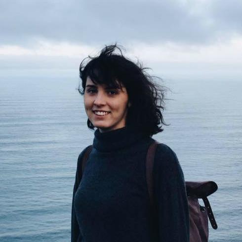 Ingrid Longauerová