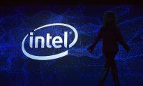 Supreme Court Takes Intel Employee Retirement Plan Mismanagement Case