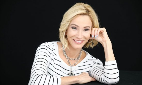 Paula White-Cain: Donald Trump's Spiritual Adviser on Faith, Policy, and the President