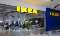 IKEA Asked Customers to Bully One Plant and Be Kind to Another to Prove a Point