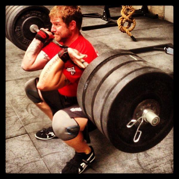 Smith lifting