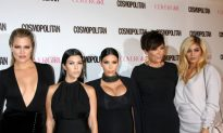 The Kardashian Effect