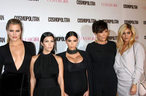 The Kardashian Effect