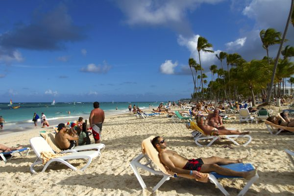 another death in punta cana