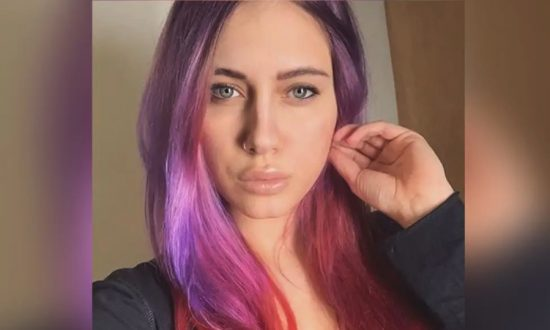 Russian Poker Star and Instagram Influencer Found Dead in Her Home