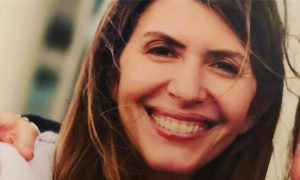 Missing Mother's Body Was in Truck Used by Her Estranged Husband 'At Some Point,' His Girlfriend Says